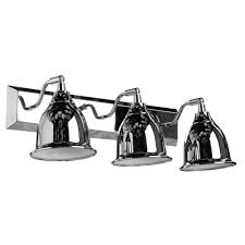 <b>Спот Arte Lamp</b> Campana A9557AP-3CC — купить в интернет ...