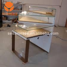 Jewelry Display Floor Stands Wooden Jewelry Display Floor Stands Wooden Jewelry Display Floor 87