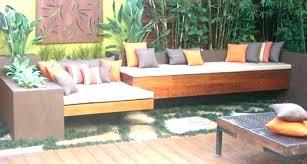 Floor Seating Cushions Walmart Floor Cushion Photo 3 Of Floor