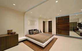 ... Interior Design:Awesome Architect And Interior Designer Decorating Idea  Inexpensive Classy Simple Under Architect And