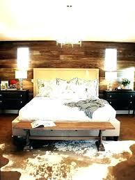 rug for bedroom rugs in bedroom white fluffy rugs for bedroom small area rugs for bedroom