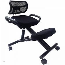 back pain chairs. Best Ergonomic Office Chair For Lower Back Pain Of Awesome Kneeling Fice Chairs Liltigertoo