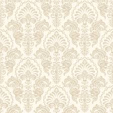 tileable wallpaper texture.  Texture And Tileable Wallpaper Texture G