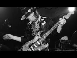 Eric Clapton-<b>Stevie Ray Vaughan</b>-Carlos Santana & John ...