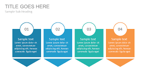 Sample Marketing Plan Powerpoint Marketing Plan Template