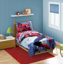 Design Ideas Interior Decorating And Home Design Ideas LoggrmeSpiderman Bedroom Furniture