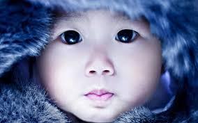 Images Baby Cute Baby Cute Images Rome Fontanacountryinn Com