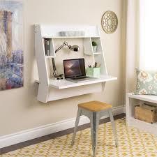 Living Room Computer Desk Room Desk Amazing Home Office In Living Room Computer Desk