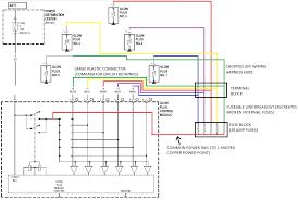 fantastic 06 freightliner columbia wiring schematic ideas