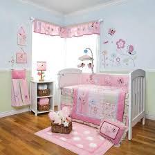 pink rug for nursery pink kids rug nursery room rugs nursery rugs boy rugs for girls pink rug for nursery