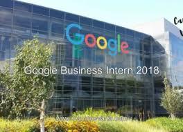 2018 tesla internship. delighful internship google business intern 2018 with tesla internship