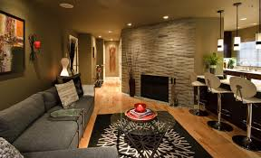 extreme makeover living room