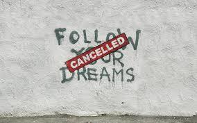 75+ <b>Banksy Desktop Wallpapers</b> on WallpaperPlay