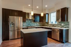 Dream Kitchen Find Your Dream Kitchen At Frankford Square Aga Developers