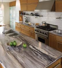 wilsonart laminate kitchen countertops. Kitchen:Wilsonart Laminate Sheets How Much Do Custom Countertops Cost Countertop Stores Near Wilsonart Kitchen