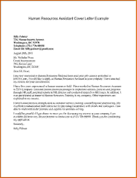 unique entry level human resources entry level resume samples unique entry level human resources cover letter for job example cover letter sample human resources example