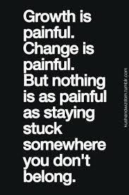 Life Changes Quotes Amazing Life Changes Quotes Kaginavi Stunning Quotes