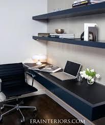 floating office desk best floating desk ideas on bureaus wall mounted desk and build a desk floating office desk