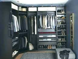 ikea clothes storage closet storage closet storage clothes storage systems closet ideas closet storage organizer storage