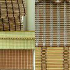 wooden window blinds. Wooden Window Blind Blinds