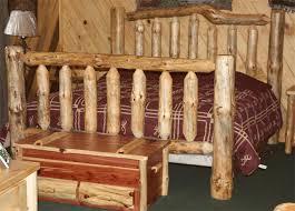amish bedroom furniture. amish bedroom furniture