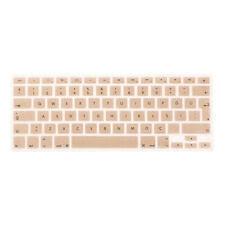 <b>Защитные пленки</b> для клавиатуры компьютера | eBay