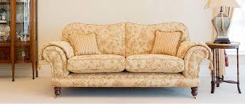 alexandra furniture. Alexandra Large Sofa - Semi Ramis Furniture