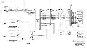 power steering system wiring diagram tm 55 1520 240 t 7 5 2 power steering system wiring diagram 7 5 2 end of task 7 156 change 17