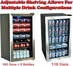 display refrigerator used locking glass door beverage refrigerator display glass door fridge used commercial glass door