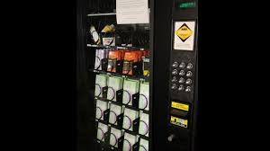 Vending Machine Sign Classy Say NO To Abortion Pills In Vending Machines Sign This Petition