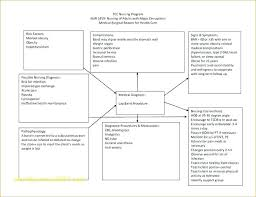 Free Concept Map Templates Mind Mapping My Download Nursing School ...
