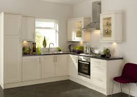 Modular Kitchens beautiful designs of small modular kitchen taste 6532 by guidejewelry.us