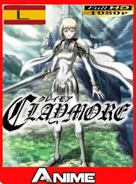 Drivenime adalah tempat mendownload anime batch subtitle indonesia dengan kualitas hd bd.mkv 1080p 720p 480p. Zea14j6gjhfinm