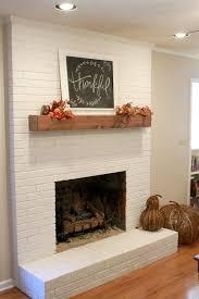 gas fireplace inserts san go ideas