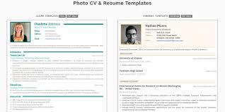 Resume Builder Review 5 Best Resume Builders Reviews Of 2019 Bestadvisor Com