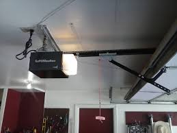 liftmaster garage door opener troubleshooting 10 flashes home