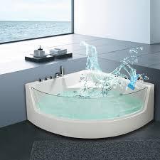 Transparent Bath Tub, Transparent Bath Tub Suppliers and ...