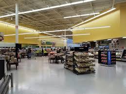 walmart supercenter inside.  Supercenter By Nicholas Eckhart Whatu0027s Up With This Walmart  Intended Walmart Supercenter Inside L