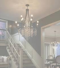 surprising murray feiss lighting best lighting images on lighting ideas for chandelier murray feiss lighting barrington