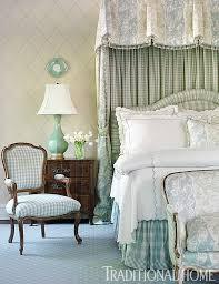 blue bedrooms. + ENLARGE Blue Bedrooms