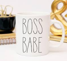 the office star mug. trendy the office mugs andy star mug