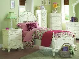 girls furniture bedroom. white bedroom furniture for girls