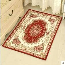 country western rugs old country western door mat country western kitchen rugs