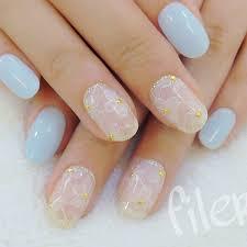 japanese+nail+designs - Поиск в Google   Nails   Pinterest ...