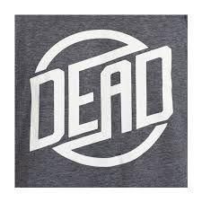 「dead」の画像検索結果