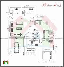 bat house plans pdf kerala 3 bedroom house plans pdf thoughtyouknew