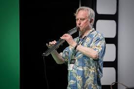 Richard Dawkins on the internet's hijacking of the word 'meme ... via Relatably.com