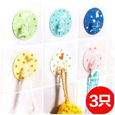 adhesive wall hooks pack wall hook kitchen bathroom robe storage hooks holder self adhesive wall hanger adhesive wall hooks