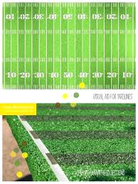 football field rug great awesome the best of modern area rugs football field rugs nfl football