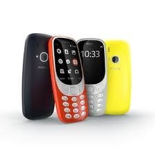 nokia phone 2017 keypad. the new nokia phones: 3310 (2017), and android-powered 6, 5, 3 overview phone 2017 keypad
